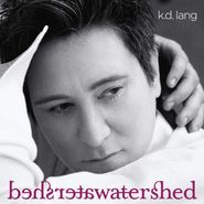 k.d. lang, Watershed (LP)