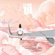Kehlani, Cloud 19 [Manufactured On Demand] (CD)