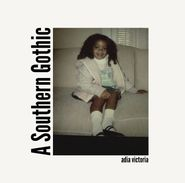 Adia Victoria, A Southern Gothic [Manufactured On Demand] (CD)