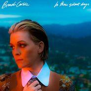 Brandi Carlile, In These Silent Days (LP)