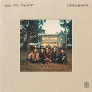 Needtobreathe, Into The Mystery (CD)