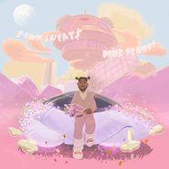 Pink Sweat$, Pink Planet (LP)