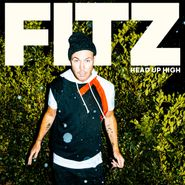 Fitz And The Tantrums, Head Up High (CD)