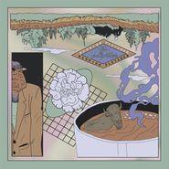 Bendigo Fletcher, Fits Of Laughter [Violet Vinyl] (LP)