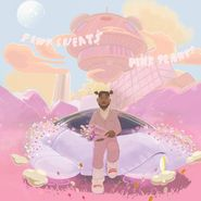 Pink Sweat$, Pink Planet [Manufactured On Demand] (CD)
