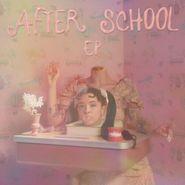 Melanie Martinez, After School EP [Baby Blue Vinyl] (LP)