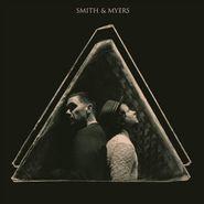 Smith & Myers, Volume 1 & 2 (CD)