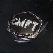 Corey Taylor, CMFT [Tan Vinyl] (LP)