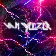 Weezer, Van Weezer [Neon Magenta Vinyl] (LP)