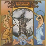 Dr. John, The Sun, Moon & Herbs [Record Store Day Deluxe Edition] (LP)