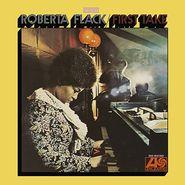 Roberta Flack, First Take [50th Anniversary Edition] (LP)