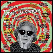 Various Artists, The Best Of Doris Wishman (LP)