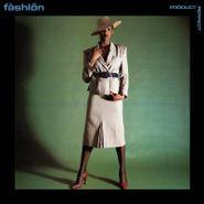 Fàshiön, Pröduct Perfect [Record Store Day Green Vinyl] (LP)