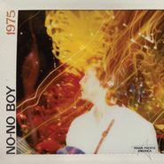 No-No Boy, 1975 (LP)