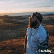 Teddy Swims, Unlearning (CD)