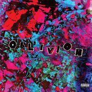 Black Noi$e, Oblivion (LP)