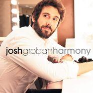 Josh Groban, Harmony (CD)