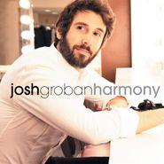 Josh Groban, Harmony [Deluxe Edition] (LP)