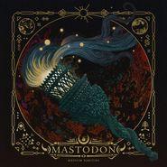 Mastodon, Medium Rarities (LP)