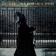 Neil Young, After The Gold Rush [50th Anniversary Edition] (LP)