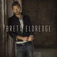 Brett Eldredge, Brett Eldredge (LP)
