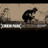 Linkin Park, Meteora [Record Store Day Aqua Blue Vinyl] (LP)