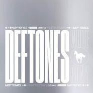 Deftones, White Pony [20th Anniversary Super Deluxe Edition] (LP)