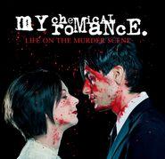 My Chemical Romance, Life On The Murder Scene (LP)