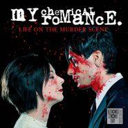 My Chemical Romance, Life On The Murder Scene [Black Friday Colored Vinyl] (LP)