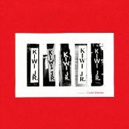 Kiwi Jr., Cooler Returns (CD)