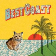 Best Coast, Crazy For You [Black Friday Colored Vinyl] (LP)