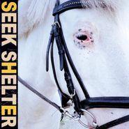Iceage, Seek Shelter (CD)