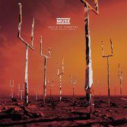 Muse, Origin Of Symmetry [XX Anniversary RemiXX] (LP)