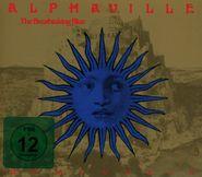 Alphaville, The Breathtaking Blue [Deluxe Edition] (CD)