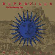 Alphaville, The Breathtaking Blue [180 Gram Vinyl] (LP)