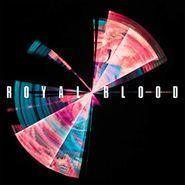 Royal Blood, Typhoons (CD)