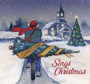 Chanticleer, Chanticleer Sings Christmas (CD)