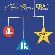 Chris Rea, Era 1: As Bs & Rarities 1978-1984 (CD)