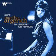Frédéric Chopin, Chopin: The Legendary 1965 Recording (CD)