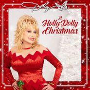 Dolly Parton, A Holly Dolly Christmas (CD)