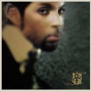 Prince, The Truth [Record Store Day] (LP)