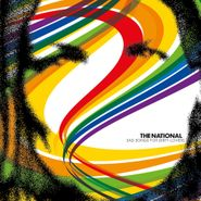 The National, Sad Songs For Dirty Lovers [2021 Remaster] (LP)
