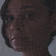Erika de Casier, Sensational (CD)