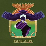 Mdou Moctar, Afrique Victime (CD)