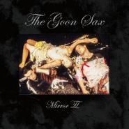 The Goon Sax, Mirror II (CD)