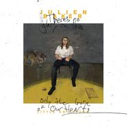 Julien Baker, Little Oblivions (CD)