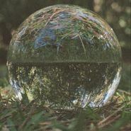 Darkside, Spiral (LP)