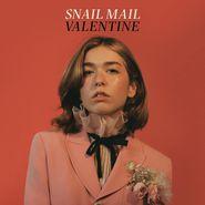 Snail Mail, Valentine (CD)
