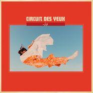 Circuit Des Yeux, -io (LP)