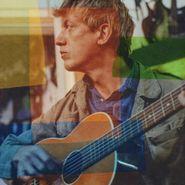 Steve Gunn, Other You (CD)